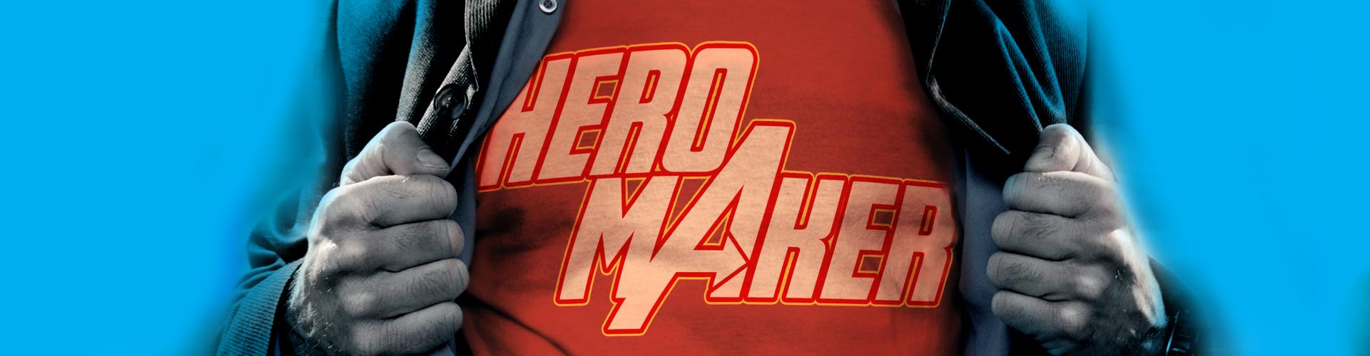 HeroMaker